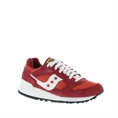 Saucony Shadow 500 Dames Sneaker
