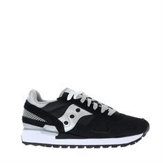 Saucony Shadow Original Dames Sneaker