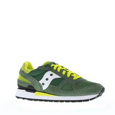 Saucony Shadow Original Heren Sneaker