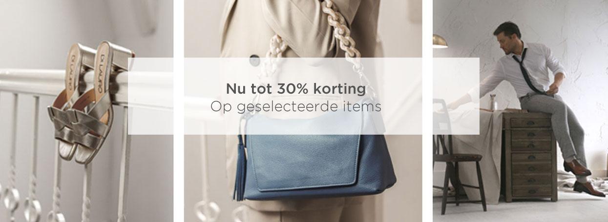 selected tot 30%