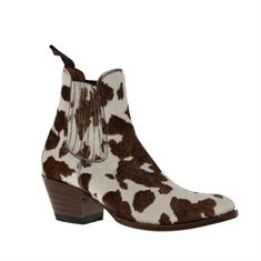 Sendra 15978 Dames Chelsea Boot