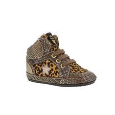 Shoesme Babyslofje