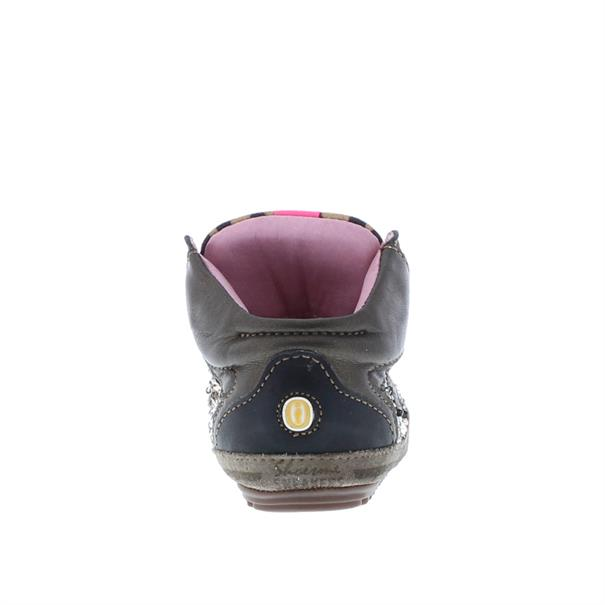 Shoesme BP20S026 Babyschoen