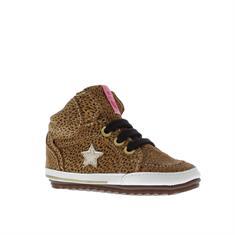 Shoesme BP21W026-B Babyschoen