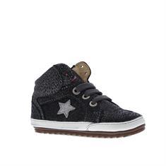 Shoesme BP21W026-C Babyschoen