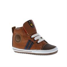 Shoesme BP7W002 Babyschoen