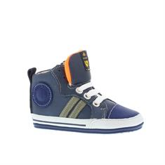 Shoesme BP7W002 Babyschoen
