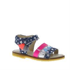 Shoesme CA20S064 Meisjes Sandaal