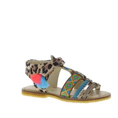 Shoesme CA9S058 Meisjes Sandaal
