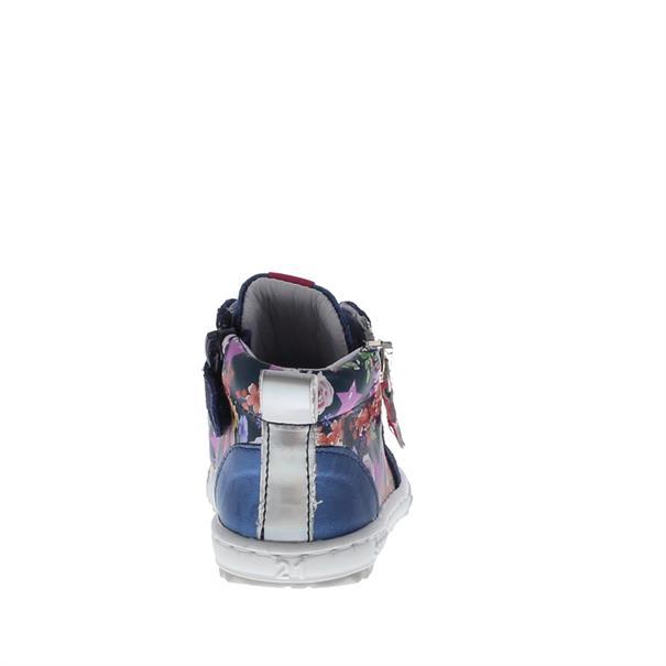 Shoesme EF20S024 Meisjes Sneaker
