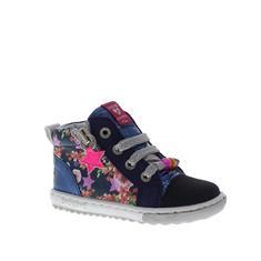 Shoesme EF20S024