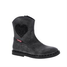 Shoesme S19W075 Meisjes Enkellaars