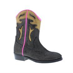 Shoesme WT20W115 Meisjes Laars