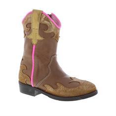 Shoesme WT20W16 Meisjes Laars