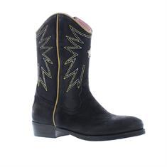 Shoesme WT21W115-A Meisjes Laars
