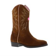 Shoesme WT21W115-B Meisjes Laars