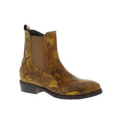 Shoesme WT9W007 Meisjes Enkellaars