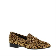 Si Jara Dames Loafer