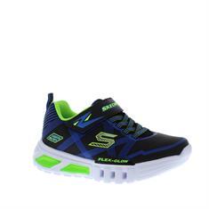 Skechers 90542