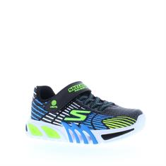 Skechers Flex Glow Elite