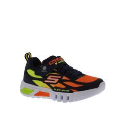 Skechers Flex Glow Jongens Sneaker