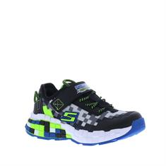Skechers Mega Craft Jongens Sneaker