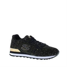 Skechers OG 85 Low Flyers Sneaker
