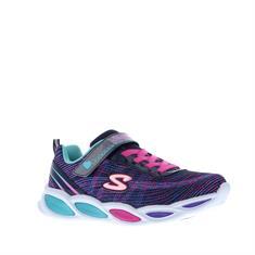 Skechers Shimmer Beams Sneaker