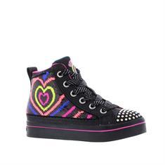 Skechers Twi-Lites 2.0 Meisjes Sneaker