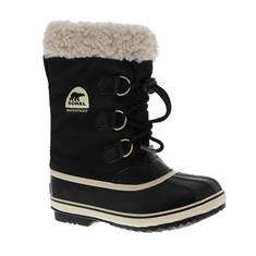 Sorel 1879 Kinder Snowboot