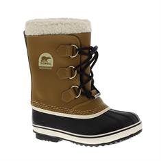 Sorel 1880 Kinder Snowboot