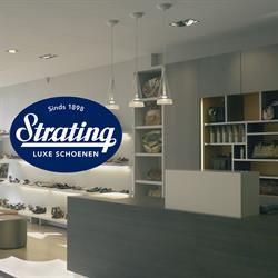 Strating Schoenen Hilversum