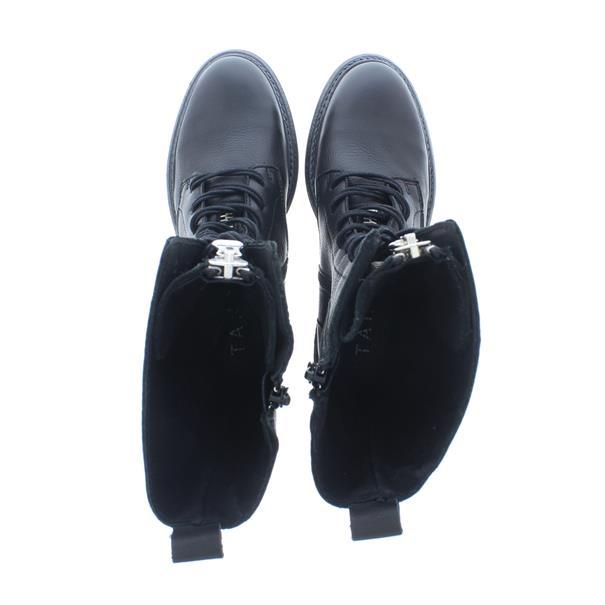 Tango Shoes Cate Dames Veterboot