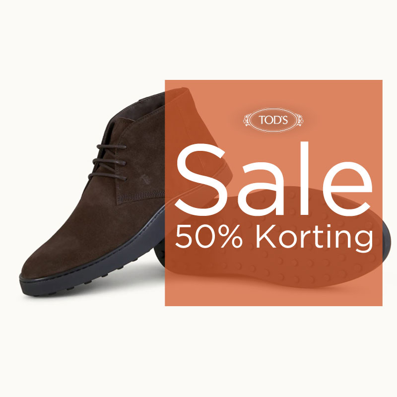 Tods SALE