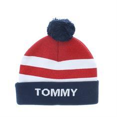 Tommy Hilfiger Americana Beanie Kindermuts