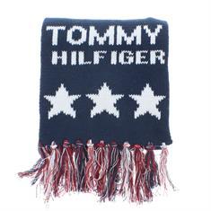 Tommy Hilfiger Americana Kindersjaal