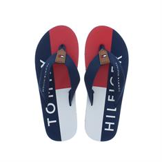 Tommy Hilfiger Kids Teenslipper