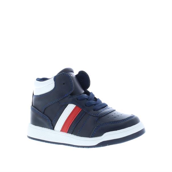 Tommy Hilfiger T1B4 Sneaker