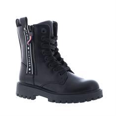 Tommy Hilfiger T3A5 Meisjes Boot