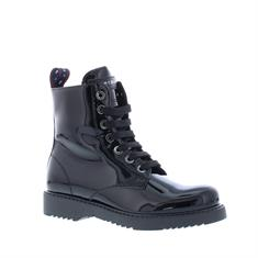 Tommy Hilfiger T4A5 Veterboot