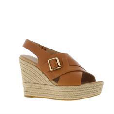 UGG Claudeene Dames Sandaal