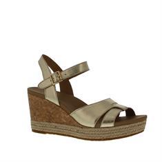 UGG Cloverdale Dames Sandaal