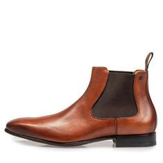 Van Bommel 10537 Heren Chelsea Boot