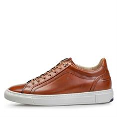Van Bommel 13380 Heren Sneaker