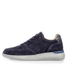 Van Bommel 16306 Heren Sneaker