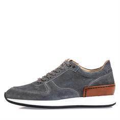 Van Bommel 16334 Heren Sneaker