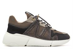 VIA VAI Celina Jace Dames Sneaker