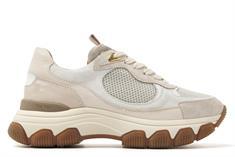 VIA VAI Cocco Tye Dames Sneaker