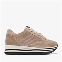 VIA VAI Mila Bow Dames Sneaker