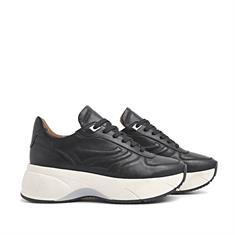 VIA VAI Naja Cloud Dames Sneaker